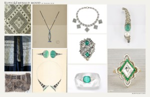 Kufic&Emerald2